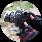 blog victorcruzfotografias-5
